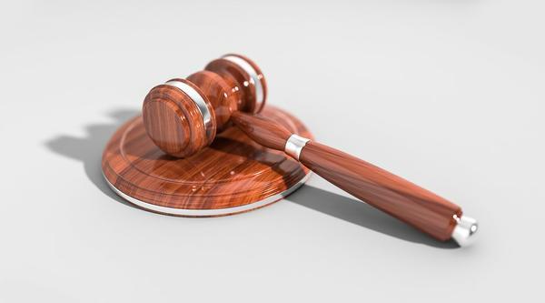 dobry adwokat działający w krakowie