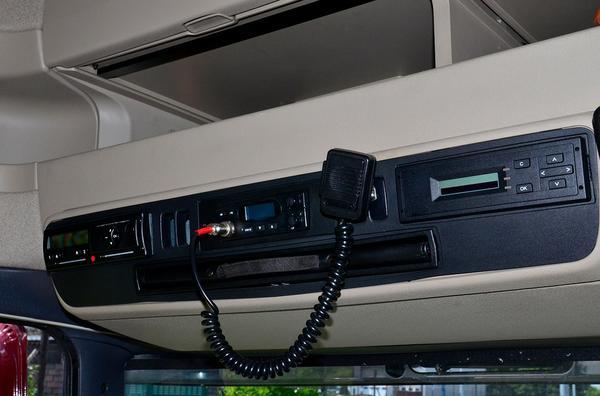 cb radio - sklep