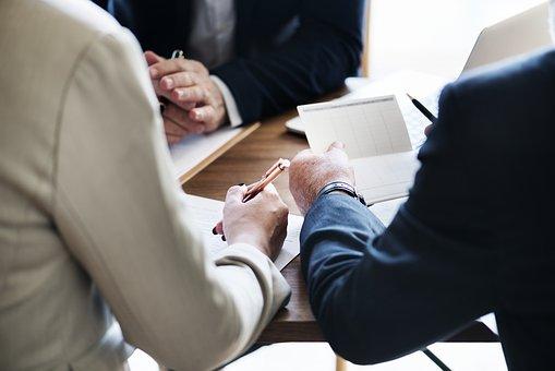rejestracja spółek we wrocławiu