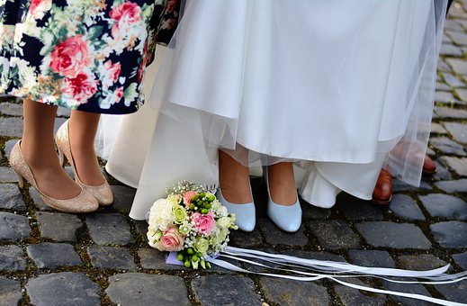 sale weselne w Opolu